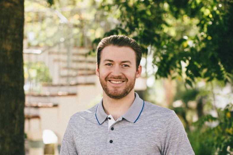 Nathaniel Horner