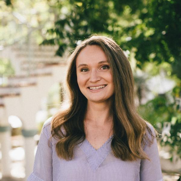 Shannon Zullinger